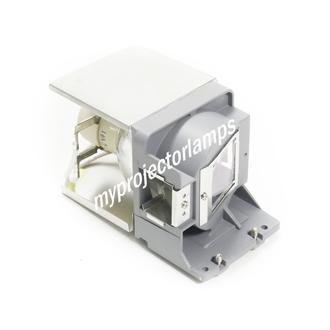 Projector Ceiling Mount for BenQ PB6100 PB6210 PB6240