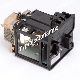 BenQ 59.J0C01.CG1 Lámpara para proyector