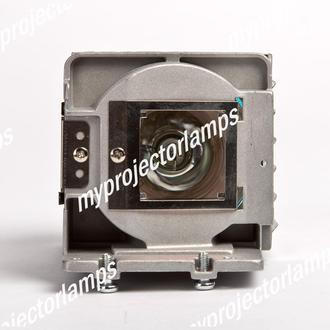 BenQ EP5832 Projector Lamp with Module