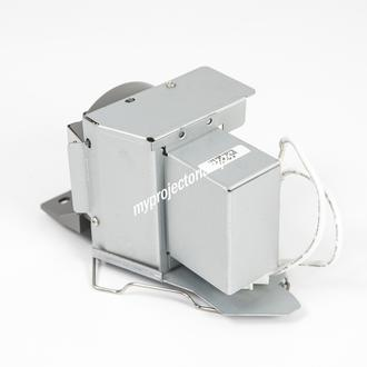 BenQ 5J.JAC05.001 Projector Lamp with Module