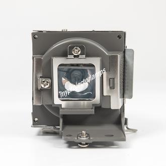 BenQ MX823ST Lámpara para proyector con carcasa