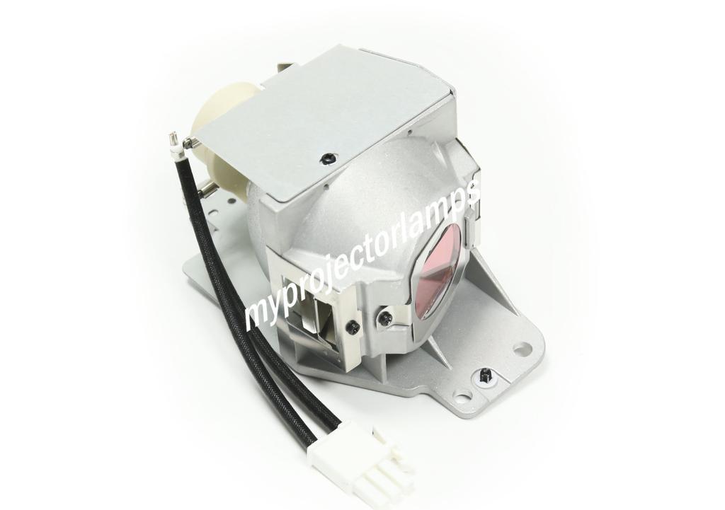 5J.JAG05.001 Brand New Original Lamp Bulb for BENQ MX600