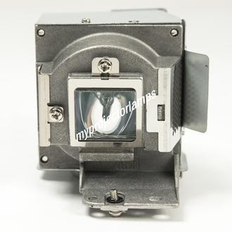 BenQ 5J.J3V05.001 Lámpara para proyector