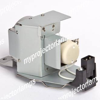 BenQ EP4232 Lámpara para proyector