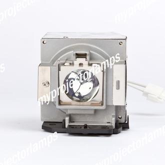 BenQ TX762ST Lámpara para proyector