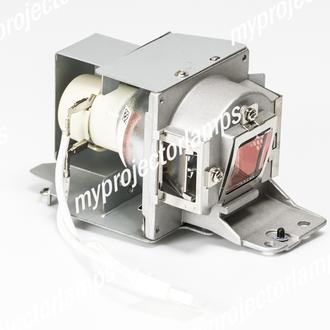 BenQ 5J.J9A05.001 Projector Lamp with Module