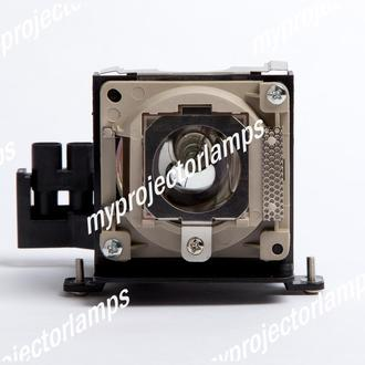 LG 6912B22006D Projector Lamp with Module