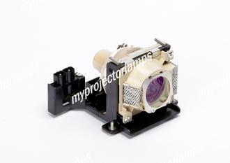 LG 60.J5016.CB1 Projektorlampen mit Modul