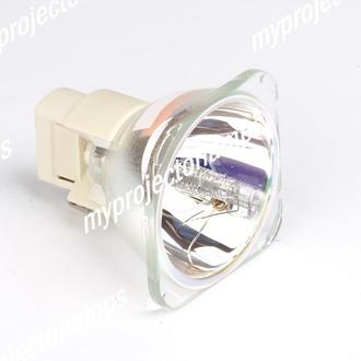 BenQ PB8260 Bulbo/Foco para proyector