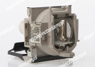 BenQ PB8260 Lámpara para proyector