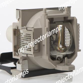 BenQ BenQ 59.J8101.CG1 Lámpara para proyector