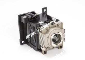 BenQ PE8720 Projectorlamp met Module