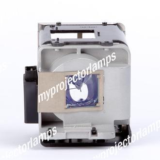 BenQ 5J.J4J05.001 Lámpara para proyector con carcasa