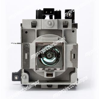 BenQ 5J.J8A05.001 Projector Lamp with Module
