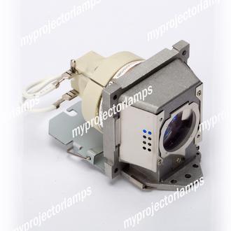 BenQ 5J.J4L05.001 Lámpara para proyector