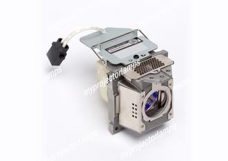 BenQ LCD Projector Lamp MP726