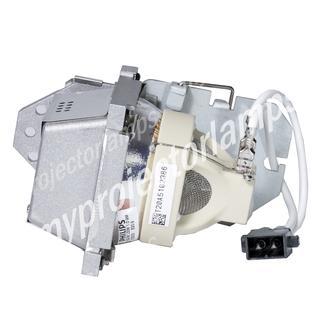 BenQ 5J.J8C05.001 Projector Lamp with Module