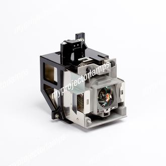 5J.J9M05.001 BenQ Projector Lamp Replacement Projector Lamp Assembly with Genuine Original Philips UHP Bulb inside.
