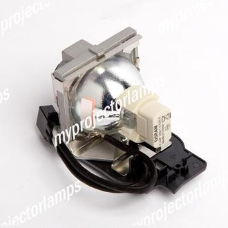 BenQ 9E.0C101.001 Projector Lamp with Module