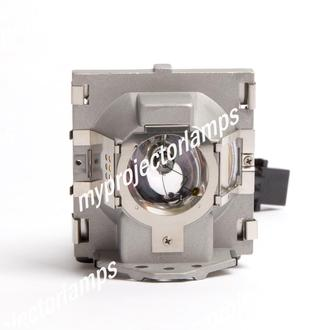 BenQ SP930 Projector Lamp with Module