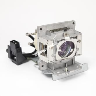 BenQ 5J.J8K05.001 プロジェクターランプユニット