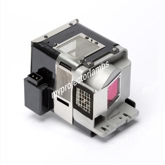 BenQ W1200 Projector Lamp with Module