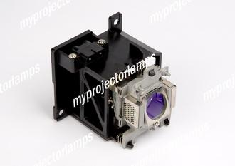 Replacement Lamp with Housing for BENQ PB6210 with Ushio Bulb Inside