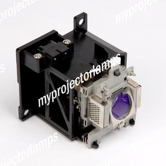 W20000 BenQ Projector Lamp Replacement Projector Lamp Assembly with Genuine Original Philips UHP Bulb Inside.