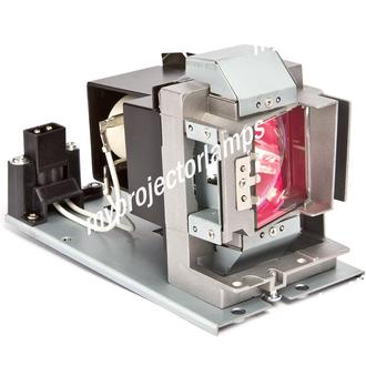 BenQ 5J.J5105.001 Projector Lamp with Module