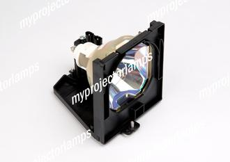 Boxlight SE-13HD Projector Lamp with Module
