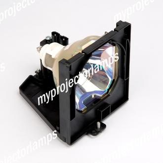 Boxlight Proxima POA-LMP28 Projector Lamp with Module