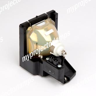 Studio Experience Cinema 13HD Projector Lamp with Module