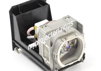 Boxlight ProjectoWrite3 X32N Projector Lamp with Module