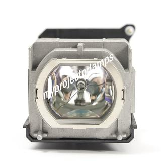 Boxlight Boston WX30N Projector Lamp with Module