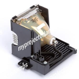 Proxima 003-120061 Projector Lamp with Module