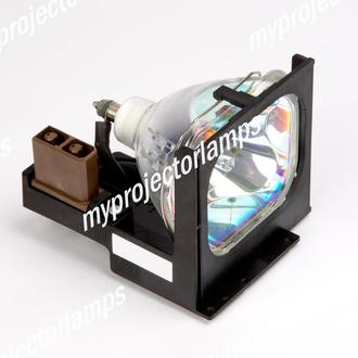 Boxlight Boxlight CP-7T Projector Lamp with Module