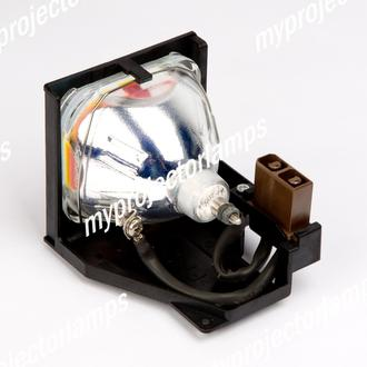 Canon LV-LP01 Projector Lamp with Module