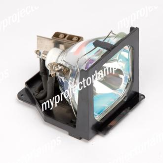 Canon Sanyo PLC-XU20 Projector Lamp with Module