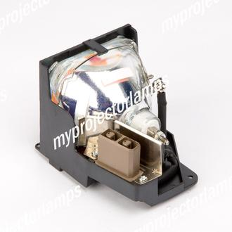 Boxlight 610-280-6939 Projector Lamp with Module