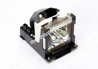 Boxlight POA-LMP35 Projector Lamp with Module
