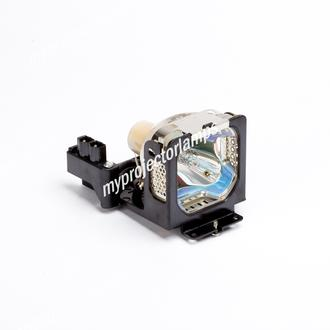 Boxlight Eiki LC-XB25D Projector Lamp with Module