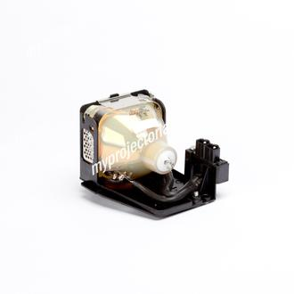 Christie LV-LP18 Projector Lamp with Module