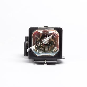 Boxlight CP-320ta Projector Lamp with Module