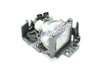 Boxlight LAMP-CP-322IA Projector Lamp with Module