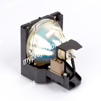 Proxima DP-9240 Projector Lamp with Module