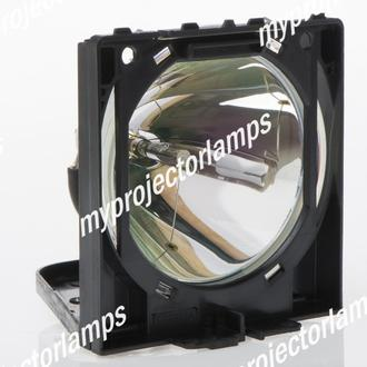 Boxlight Boxlight 610-279-5417 Projector Lamp with Module