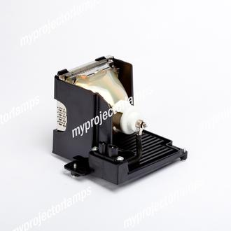 Christie Vivid LX41 Projector Lamp with Module