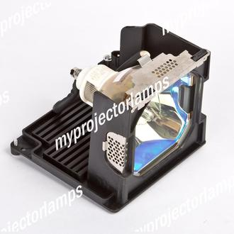 Boxlight Sanyo POA-LMP67 Projector Lamp with Module