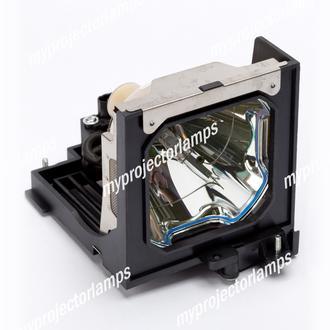 Boxlight MP-55t Lampade per proiettori