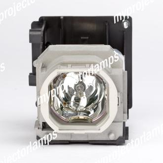 Boxlight PRO5000SL NL Projector Lamp with Module